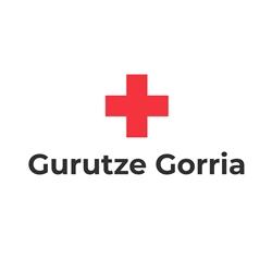 Cruz Roja Bizkaia - Bizkaiko Gurutze Gorria